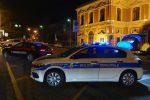 Nuovo blitz della polizia municipale a Messina, scoperta casa di appuntamenti in centro