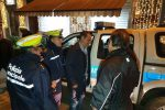 Eccessi di velocità, locali non in regola e banconote false: boom di sanzioni a Messina - Foto