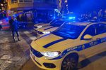 Notte di controlli a Messina: scoperta casa a luci rosse e sequestrata merce agli ambulanti abusivi - Foto