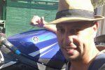 Il messinese che ha ucciso il fratello per gelosia a Novara: non ho avuto il coraggio di suicidarmi