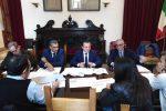 Negozi, istituzioni e fabbriche: l'identikit dei grandi evasori a Messina