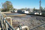Calabria, task-force per depurazione: sopralluoghi a San Mango D'Aquino e Curinga