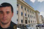 'Ndrangheta, 21 anni di carcere a Domenico Mancuso: figlio del boss di Limbadi