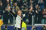 Champions League, perla di Dybala: la Juve batte l'Atletico e blinda il primo posto