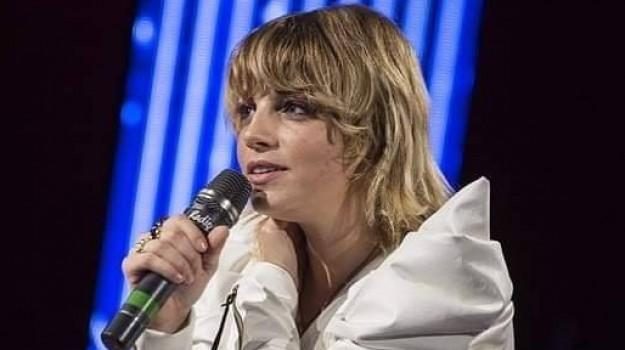 gossip, Emma Marrone, Sicilia, Società