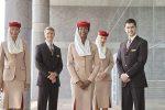Lavoro, Emirates seleziona personale di bordo in Sicilia: ecco come candidarsi