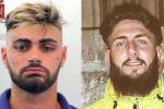 Rapine in città e blitz antimafia: per Schepis terzo arresto in 7 giorni a Messina