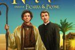 """Ficarra e Picone, diffuso il trailer ufficiale del nuovo film """"Il primo Natale"""""""