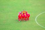 L'Fc Messina mette ko il Marsala, gli highlights del 2-0 firmato Carbonaro-Coria