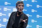 """Fiorello fa il boom con """"Viva RaiPlay"""": oltre 6,5 milioni di spettatori"""