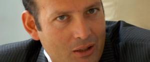 Florindo Rubbettino