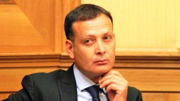 elezioni regionali, regionali calabria 2019, Florindo Rubbettino, Nicola Zingaretti, Calabria, Politica