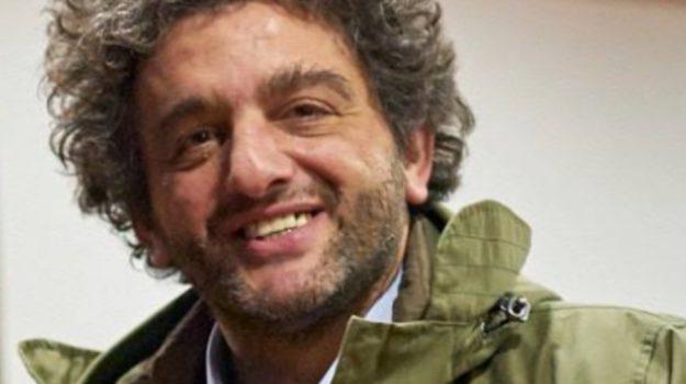 regionali calabria, Francesco Aiello, Calabria, Politica