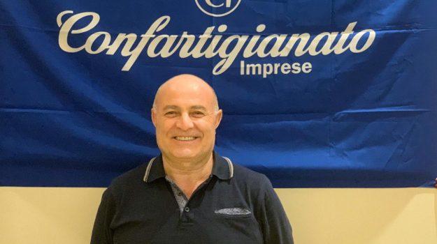 confartigianato, edilcassa sicilia, Francesco Grippaldi, Sicilia, Economia