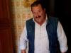 Omicidio di Campana, l'allevatore ucciso con bastonate in testa e colpi di fucile