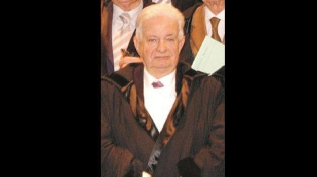 avvocati, giornalismo, giustizia, Franco Pustorino, Messina, Sicilia, Cronaca
