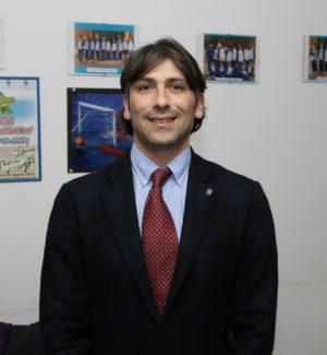 Giuseppe Frisenda