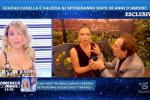 """Giucas Casella sposerà la compagna Valeria: """"Ho deciso di fare un passo importante"""""""