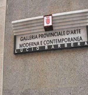 """Studenti alla galleria """"Lucio Barbera"""", al via a Messina il progetto """"Arte per la Pace"""""""