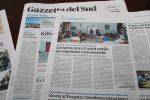 """La """"Gazzetta"""", i distributori, gli edicolanti e... i mascalzoni"""