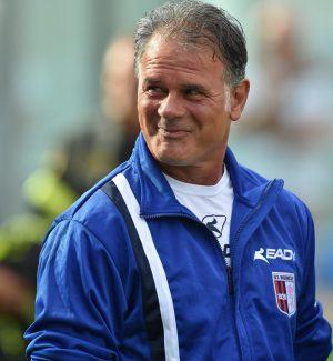 Vibonese sconfitta a Potenza, decide Franca nel finale