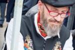 L'omicidio dello chef di Modica, indagano anche i Ris di Messina