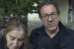 Cosenza, le notti sulla panchina della signora Grazia: l'azienda incontrerà i sindacati
