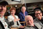 I 45 anni di Happy Days, su Instagram la foto degli attori oggi