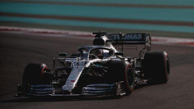 formula 1, Lewis Hamilton, Sicilia, Sport