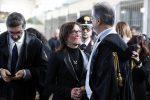La morte di Stefano Cucchi, 12 anni ai due carabinieri: omicidio preterintenzionale