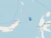 Violento terremoto di magnitudo 7.4 in Indonesia, cancellata l'allerta tsunami