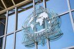 """Droga e affari, 'ndrangheta """"emergenza planetaria"""": l'allarme dell'Interpol"""