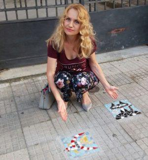 Irina Belaeva