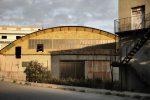 Ex Italcitrus di Reggio, il Comune ci riprova: al via il quinto tentativo di vendita