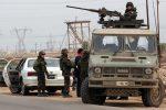 """L'Isis rivendica l'attentato contro i militari italiani in Iraq: """"Colpiti i crociati"""""""
