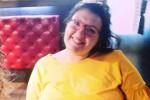 La giovane mamma di Reggio morta a Londra, il dolore su Facebook di parenti e amici