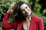 """""""Appunti di viaggio. Biografia in musica"""", Lina Sastri in teatro a Messina"""