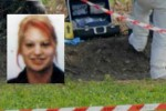 Il finto suicidio di Lisa Gabriele a Montalto, trovato il Dna dell'assassino