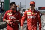 F1, Leclerc in Brasile con il nuovo motore: dieci posizioni di penalità