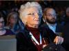 Il Consiglio comunale di Messina conferisce la cittadinanza onoraria a Liliana Segre