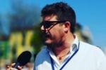 Frasi contro Balotelli, il Verona mette al bando l'ultrà Castellini: niente stadio fino al 2030