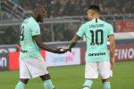 Serie A, le curiosità sulla 21esima giornata