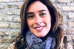 """Maria Elena Boschi e la sua vita privata: """"Ho avuto un grande amore"""""""