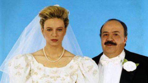 gossip, Giovanni Ciacci, Maria De Filippi, Maurizio Costanzo, Sicilia, Società