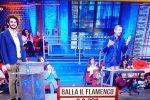 """Maurizio Sio, medico di Reggio sbanca """"I soliti ignoti"""" e vince 145 mila euro"""