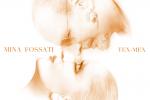 """Mina e Ivano Fossati insieme nel nuovo singolo """"Tex-Mex"""", il videoclip"""