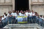 La scuola adotta un monumento, premiati a Napoli due istituti di Messina