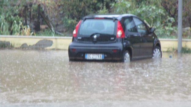 allerta meteo, lamezia, maltempo, Catanzaro, Calabria, Cronaca
