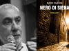 """Delitti, colpe e peccati di una finta """"città perfetta"""": il nuovo giallo del messinese Mario Falcone"""