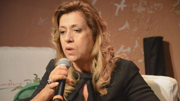 'ndrangheta, vibo valentia, Marisa Manzini, pantaleone mancuso, Catanzaro, Calabria, Cronaca